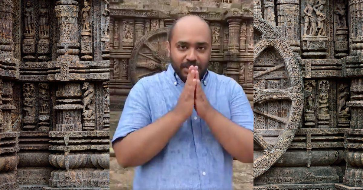 'You will be secure in jail': Why Supreme Court's comments on Abhijit Iyer-Mitra's plea are worrying