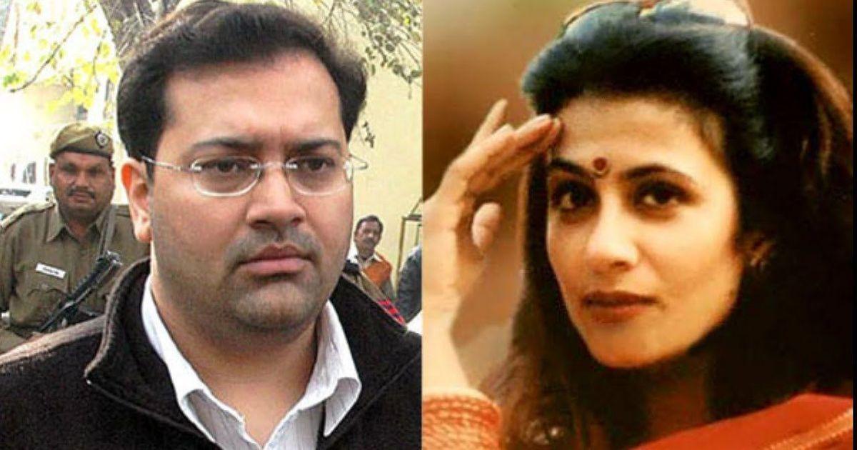 Delhi government denies early release to killers of Jessica Lall, Priyadarshini Mattoo, Naina Sahni