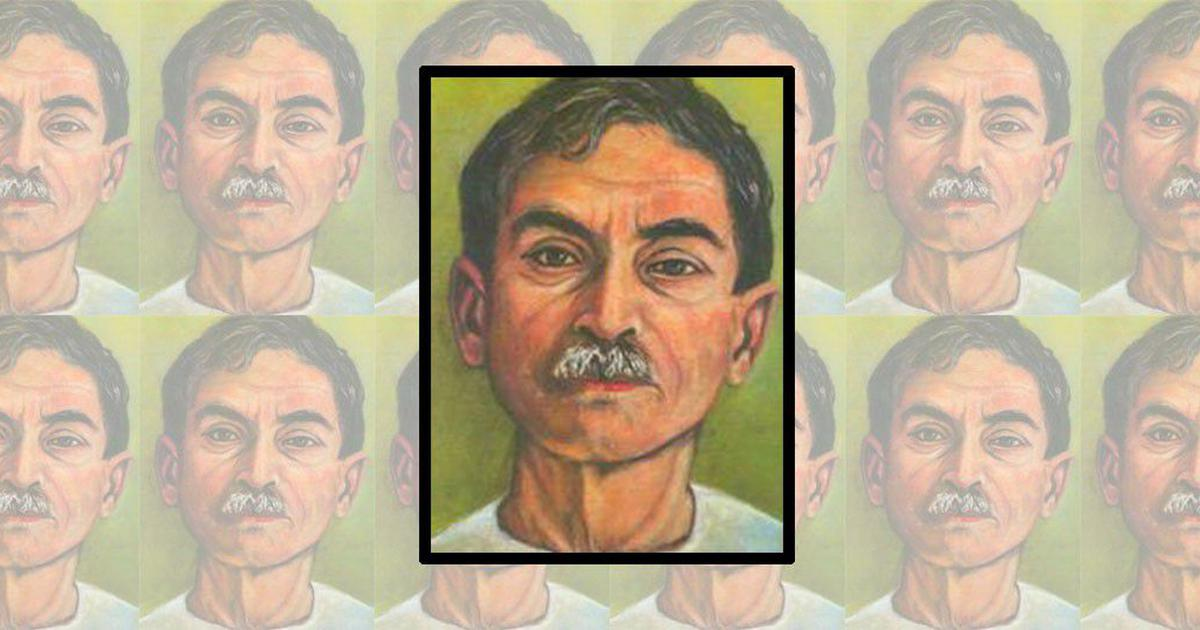 'I fail to understand what this culture is that communalism is hell-bent on protecting': Premchand