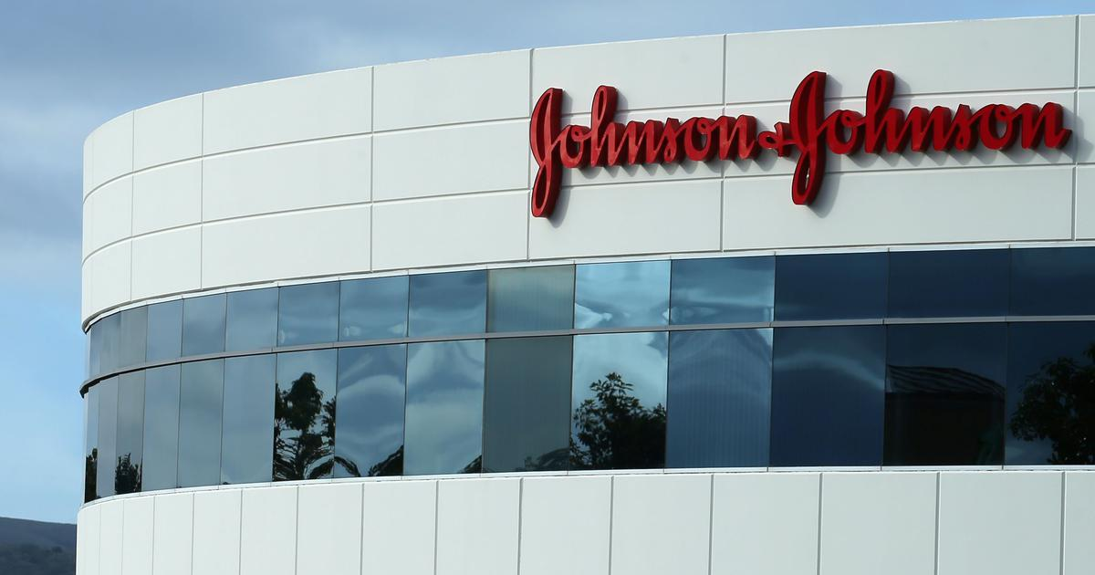 Faulty hip implants: Supreme Court asks Centre to respond to PIL filed against Johnson & Johnson