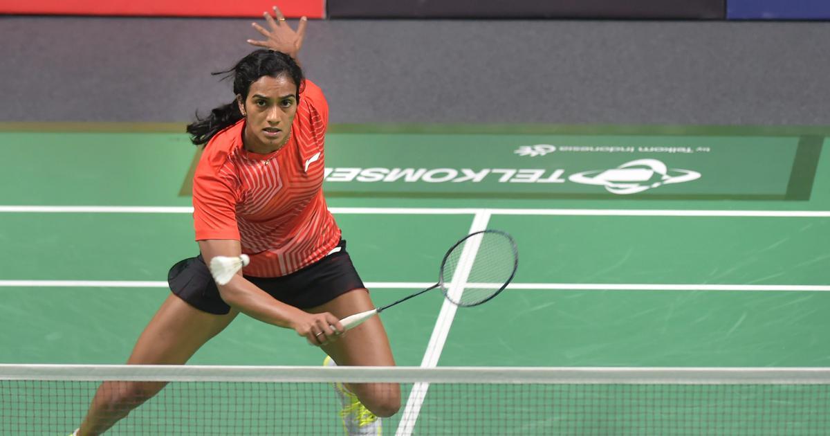 Sindhu, Saina, Marin and Axelsen to headline Premier Badminton League auction