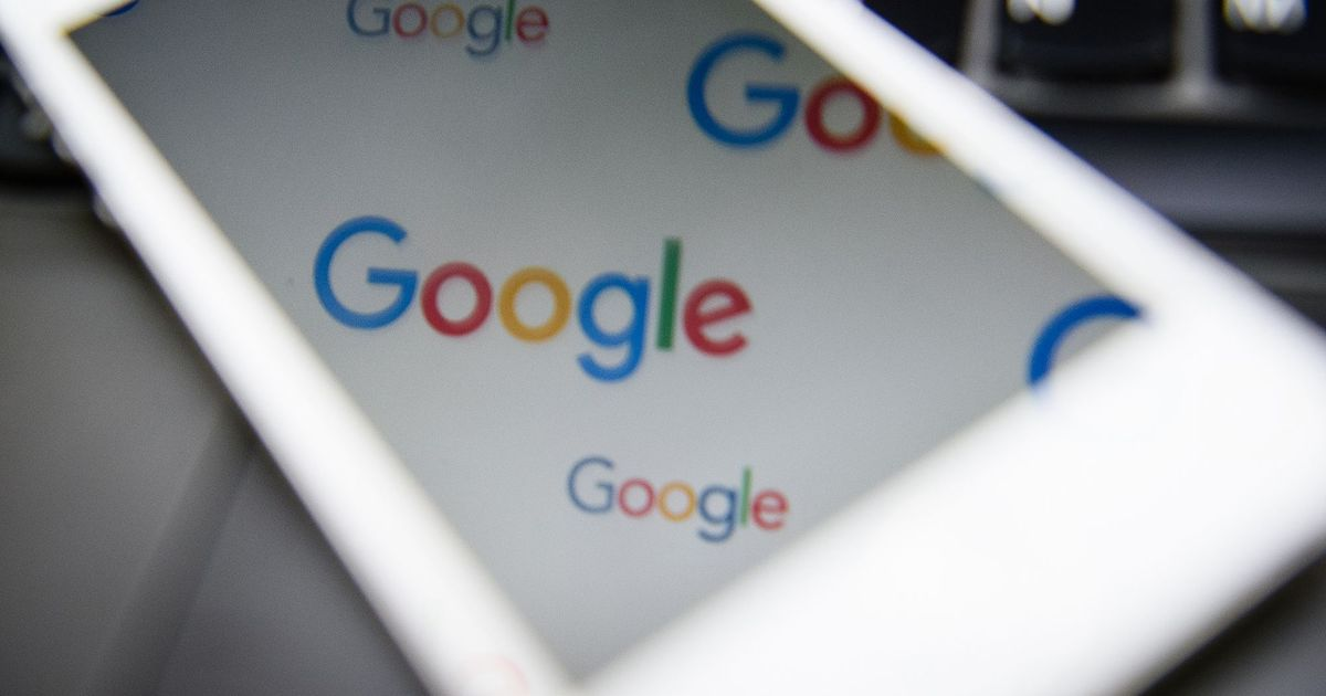 The big news: Google+ to shut down after 5 lakh accounts compromised, and nine other top stories