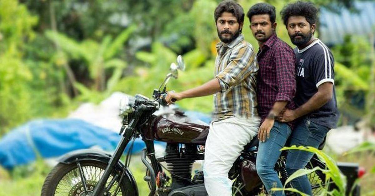 'Angamaly Diaries' Hindi remake confirmed, Vikram Malhotra to produce
