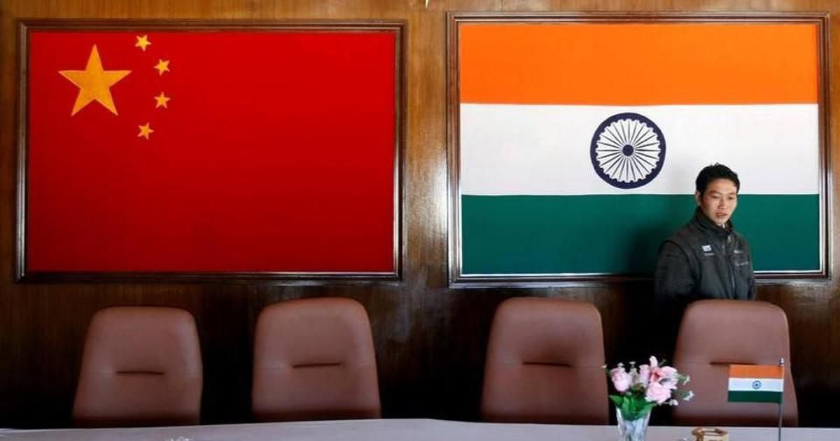 China seeks India's cooperation to counter Donald Trump's policy of trade protectionism