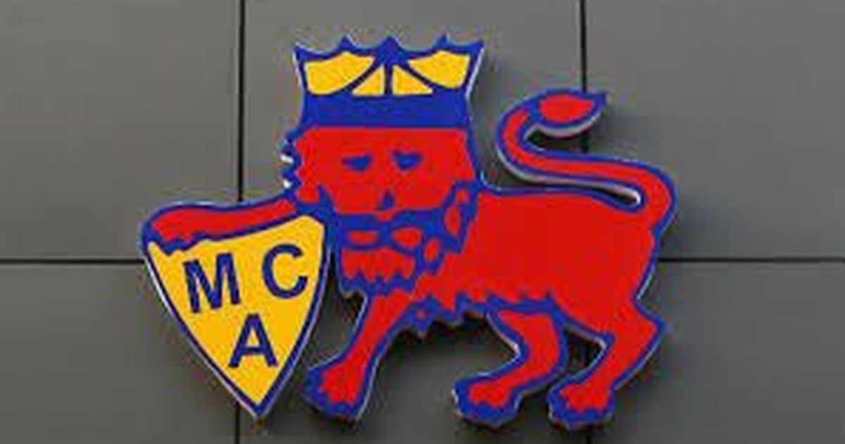 Mumbai Cricket Association says it will pay pending staff salaries soon as SC orders come through