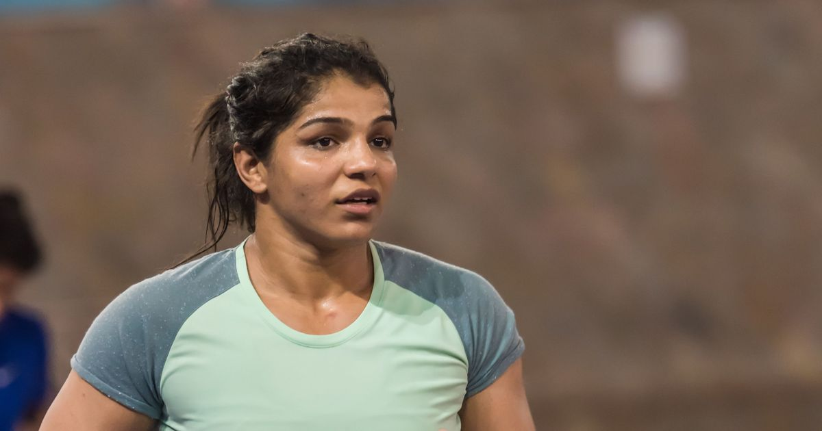 Wrestling worlds: Sakshi Malik, Ritu Malik and Pooja Dhanda in contention for bronze medal