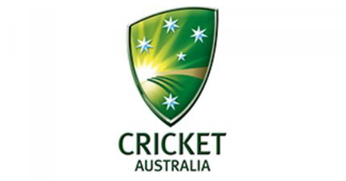 Cricket Australia reappoints controversial chairman David Peever ahead of review findings