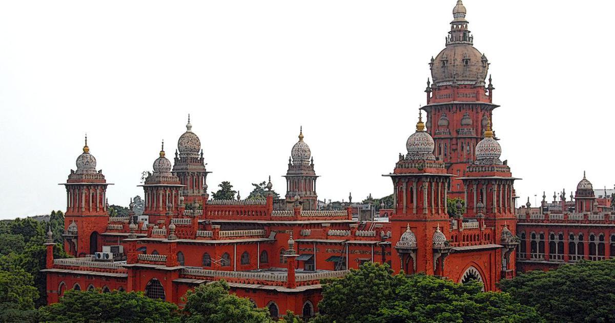 Tamil Nadu MLAs' disqualification: AIADMK welcomes High Court verdict upholding Speaker's decision