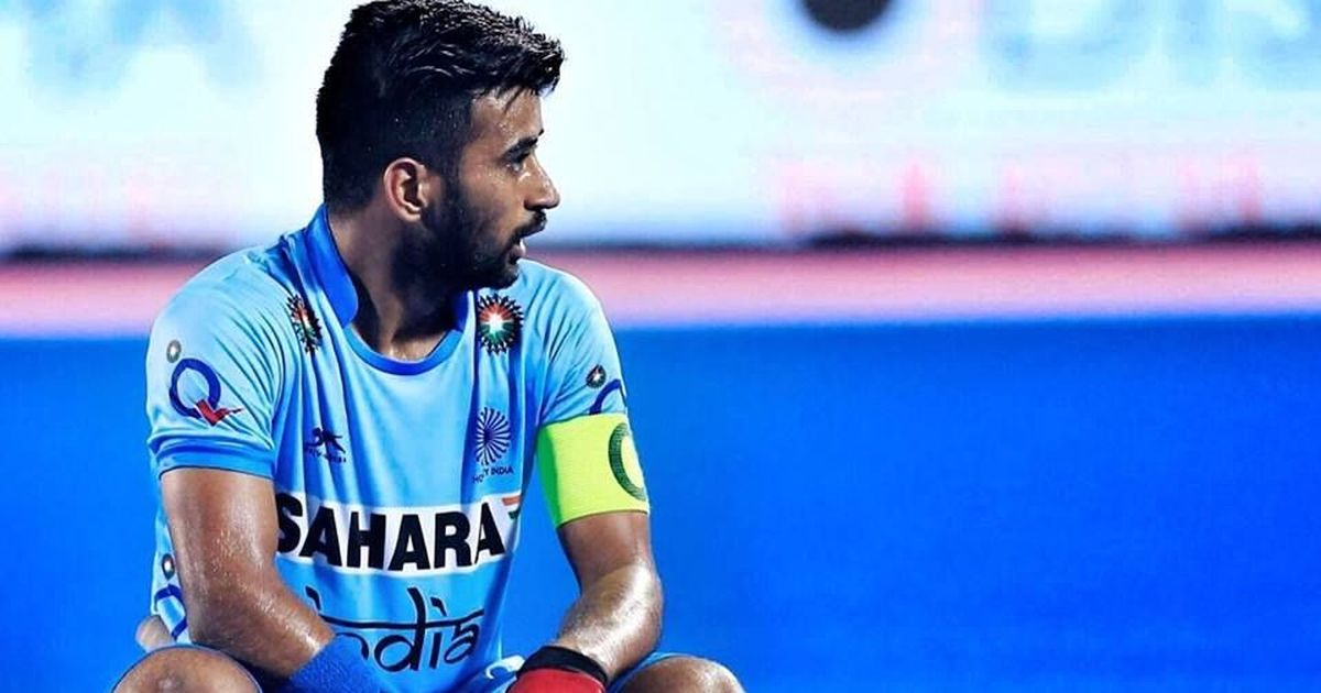 Asian Champions Trophy hockey: Coach Harendra calls for a fresh start as India take on Japan in SF