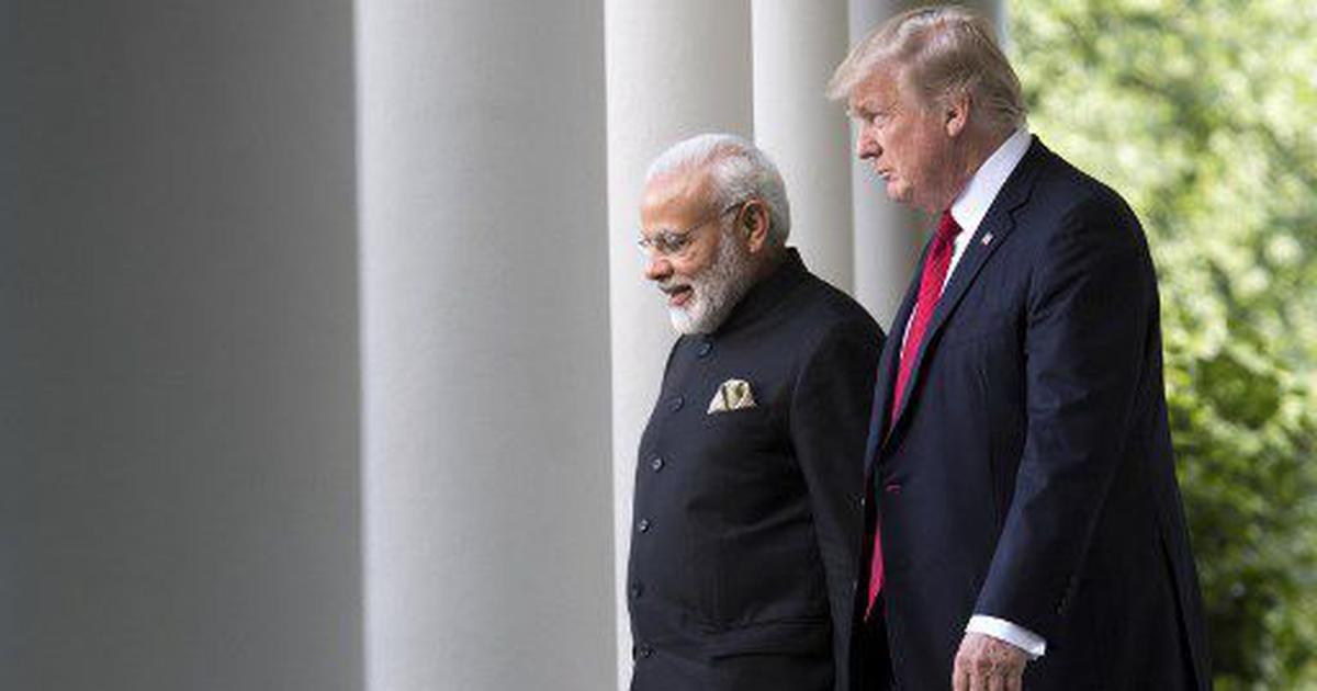 US President Donald Trump unlikely to attend India's Republic Day celebrations: Reports