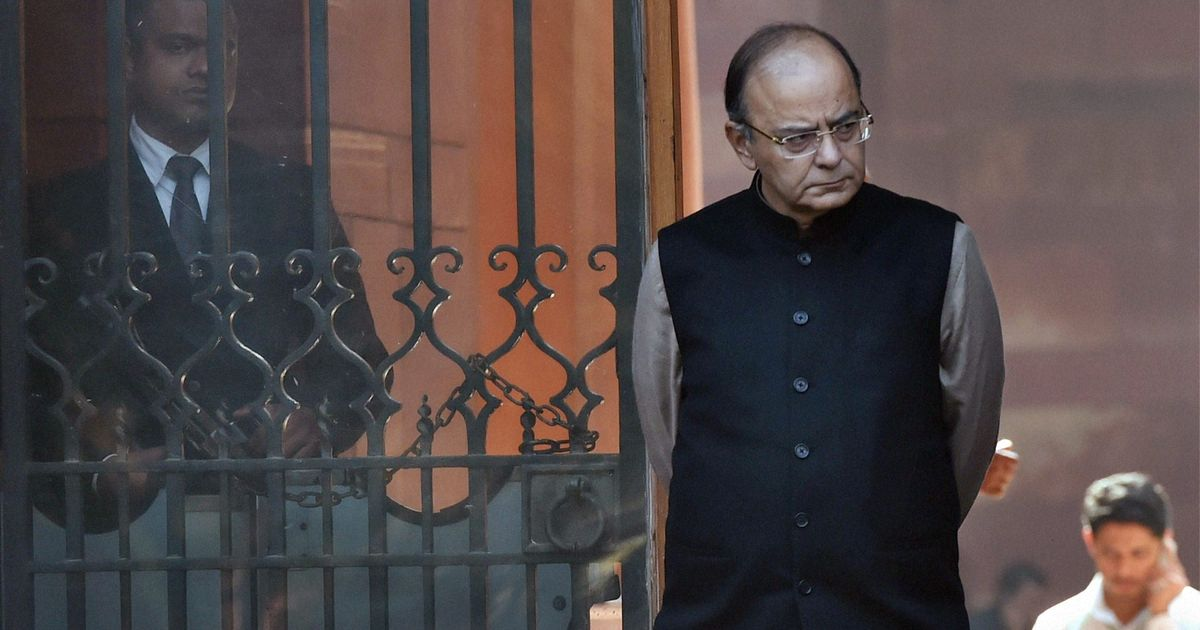 The big news: India improves Ease of Doing Business rank, and nine other top stories