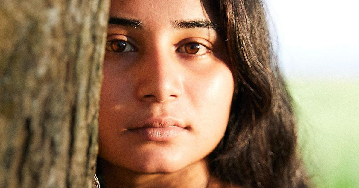 'Bulbul Can Sing' and 'Manta Ray' win top awards at the Mumbai Film Festival
