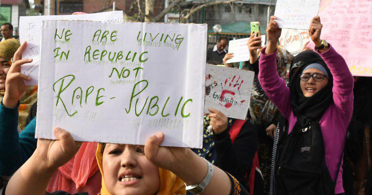 Uttar Pradesh: Hospital employee, four others rape teenager in ICU