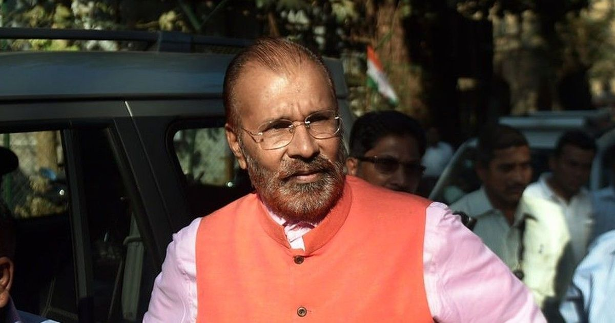 Sohrabuddin Sheikh case: Witness claims ex-IPS officer DG Vanzara gave contract to kill Haren Pandya