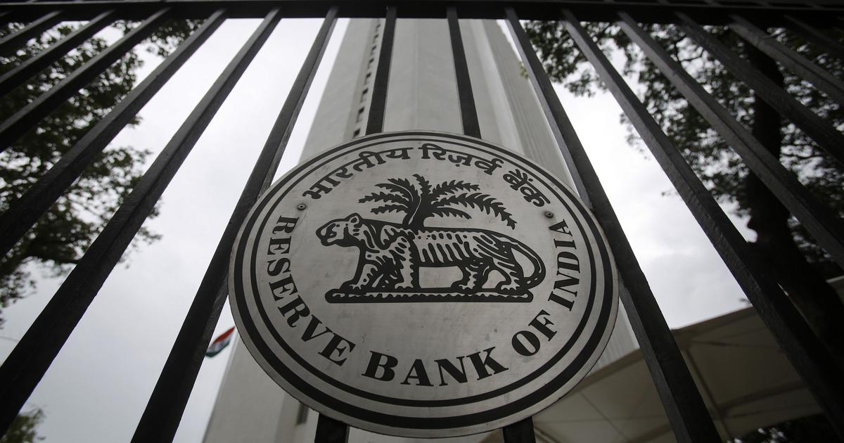 Reserve Bank of India rejects RTI plea asking how much it cost to shred demonetised currency notes