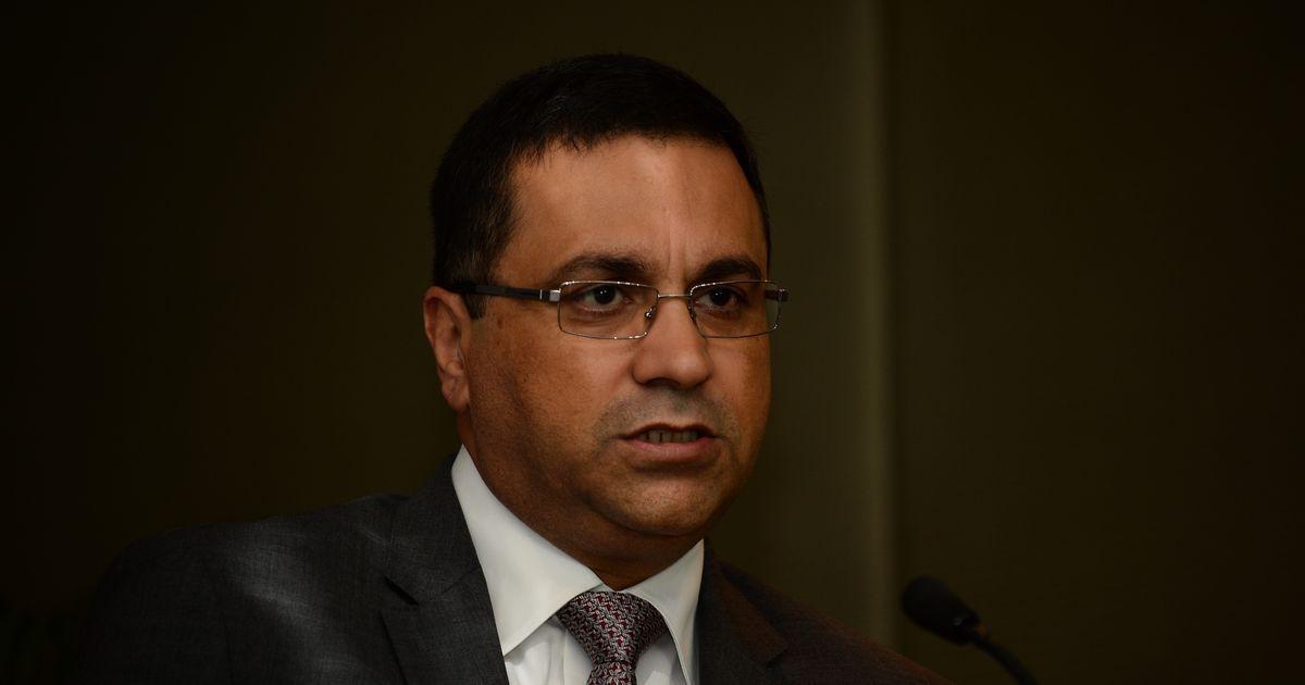 Rahul Johri case: CoA members, BCCI treasurer Anirudh Chaudhry depose before probe panel