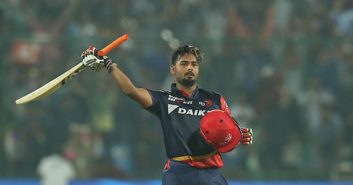 IPL 2019: Delhi retain young guns Shreyas Iyer, Rishabh Pant, Prithvi Shaw; Gambhir, Shami exit