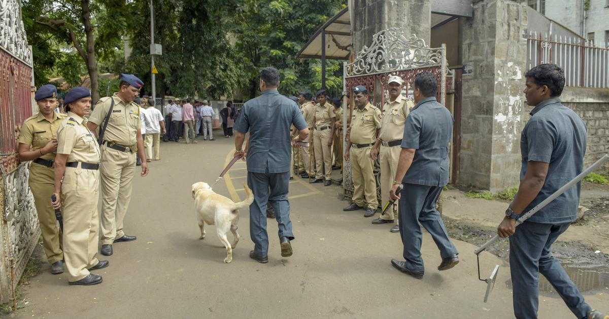 Bhima Koregaon case: Prosecution seeks 90-day extension to file chargesheet against four activists