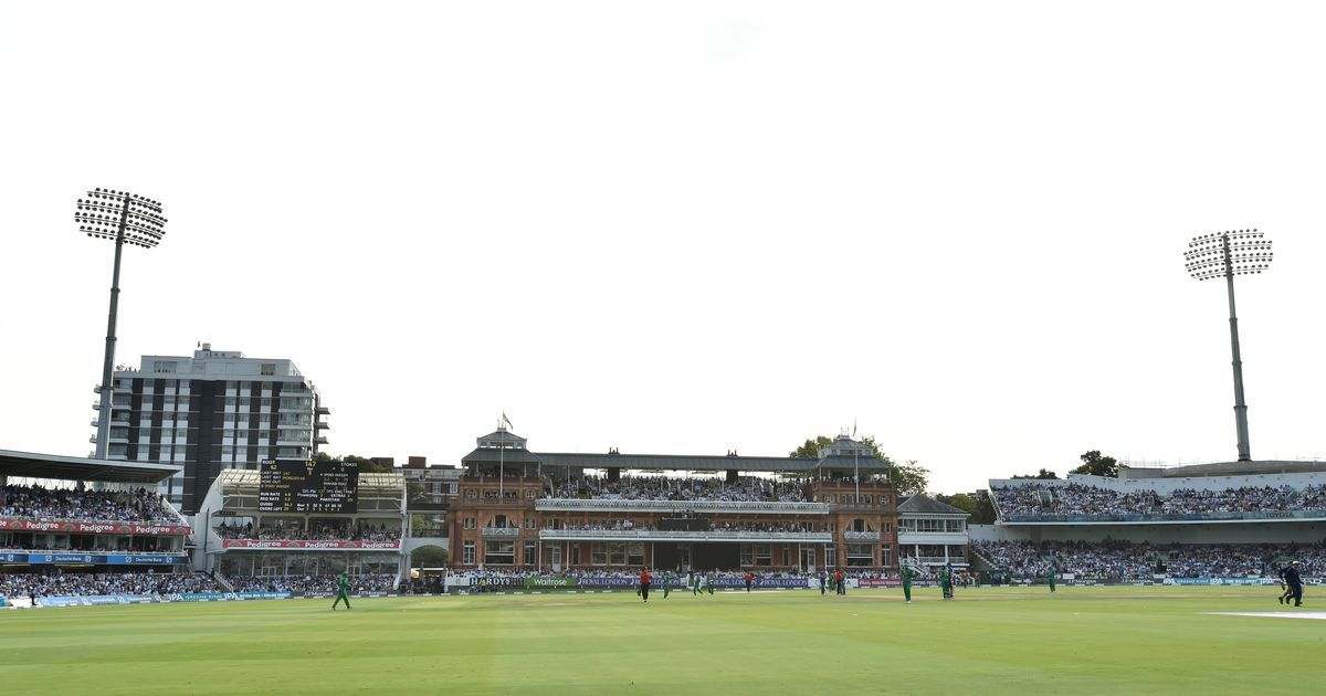 England cricket's 100-balls-a-side format is another step closer to reality after board meeting