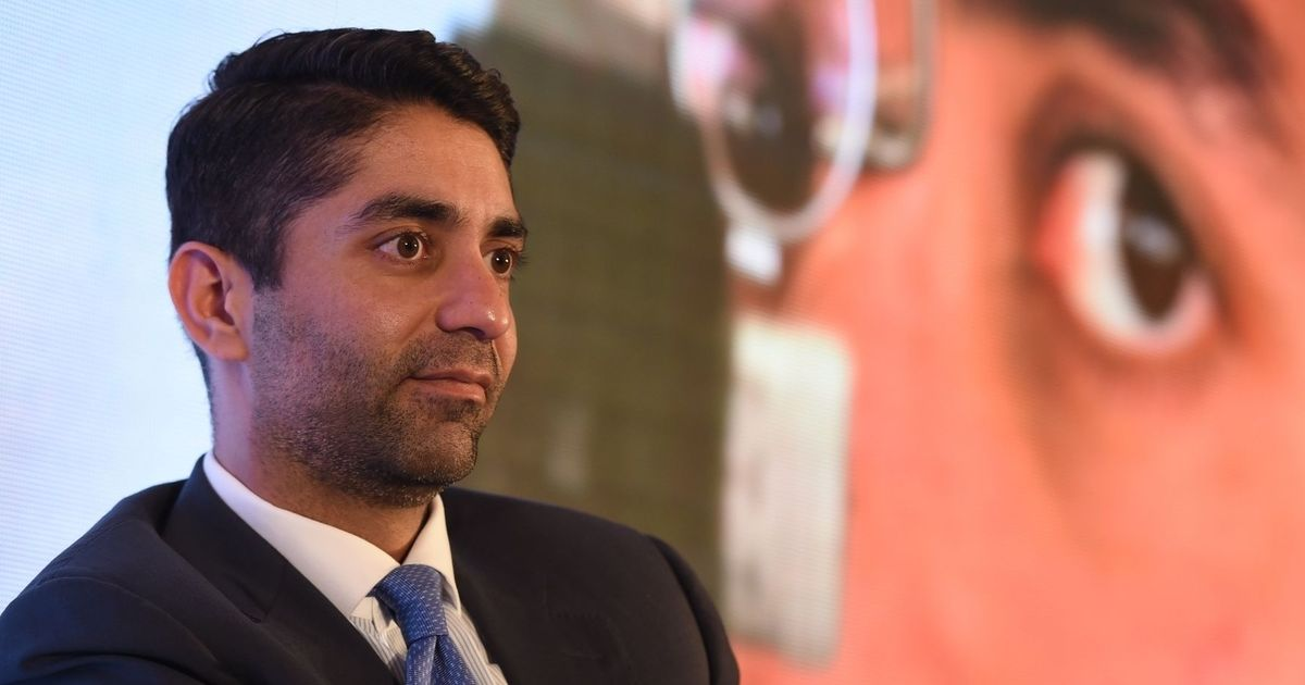 Olympic champion Abhinav Bindra, NRAI chief Raninder Singh awarded ISSF Diploma of Honour medals