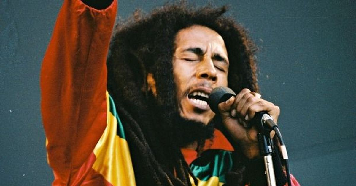A movement through music: Why UNESCO was right to add reggae to its cultural heritage list