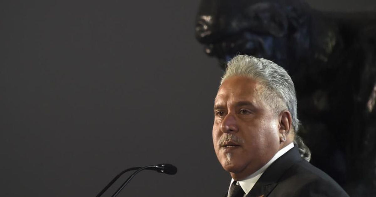 UK: 'Offer to repay principal amount not bogus,' says Vijay Mallya ahead of verdict on extradition