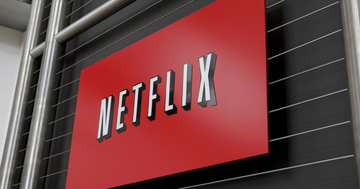 Swati Shetty steps down as Netflix India's Director of International Originals and Acquisitions