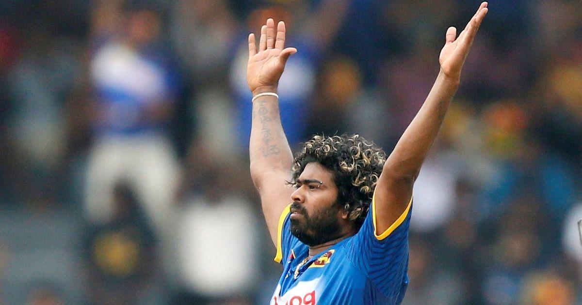 Lasith Malinga is back as captain of Sri Lanka's ODI and T20I teams against New Zealand