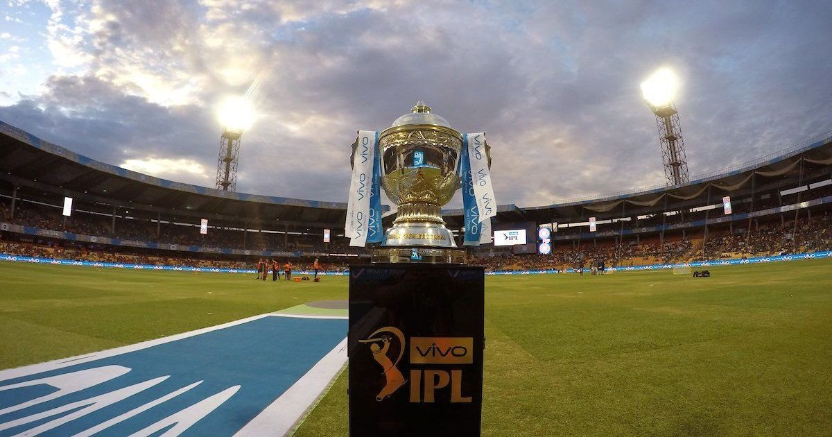 Marquee foreign players, prominent Indian names and more: A breakdown of IPL auction player list