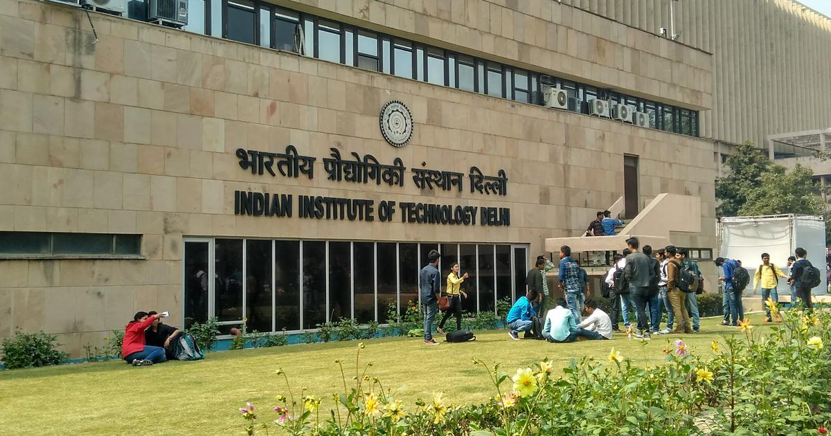 JEE Main 2019: Admit card released; download at jeemain.nic.in