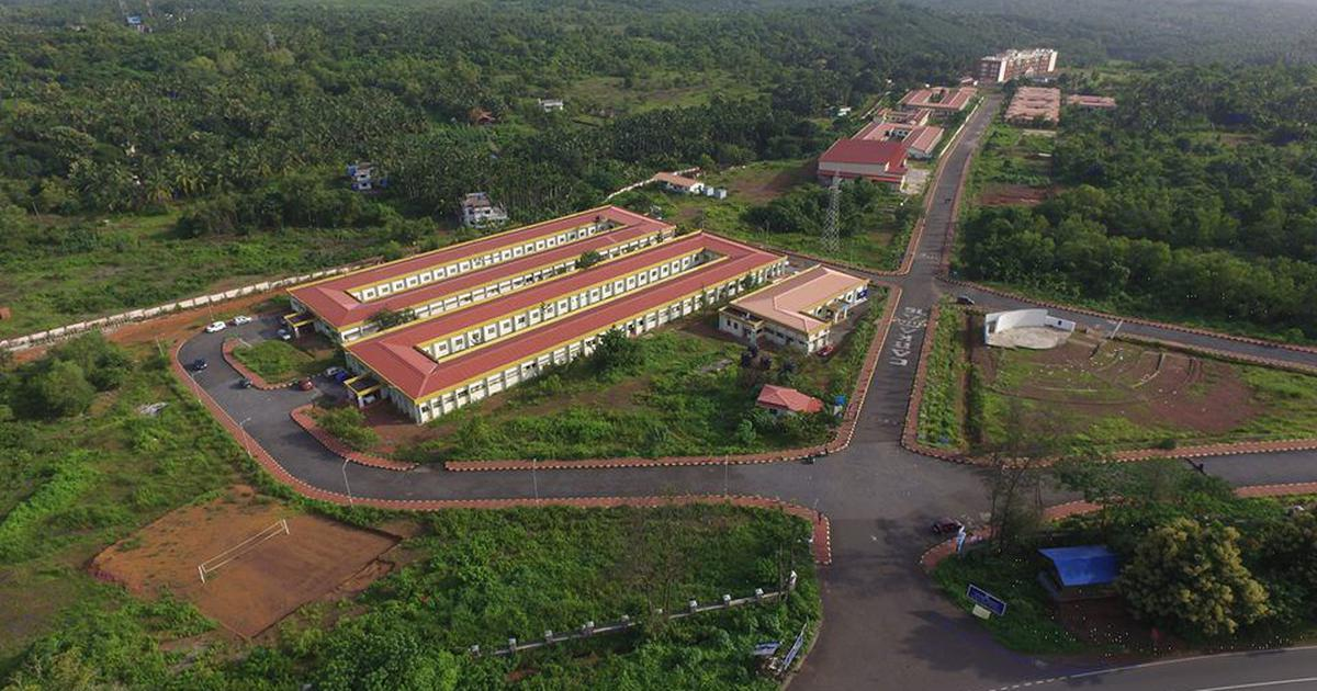 Kerala: Reinstate professor suspended for criticising university, orders High Court
