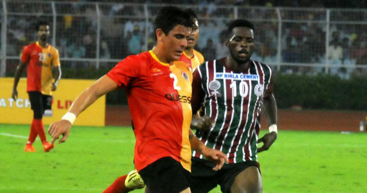 Restructuring could see Mohun Bagan, East Bengal in ISL next season, says AIFF