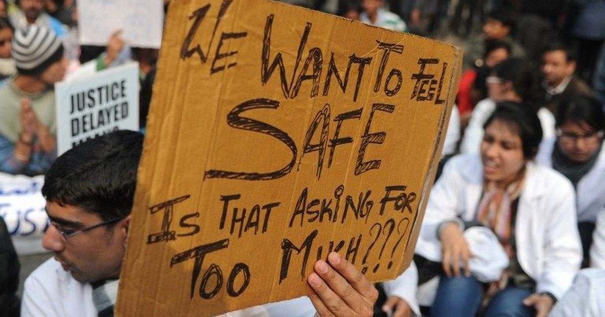 Uttar Pradesh: Two men arrested for allegedly abducting and raping student in Agra