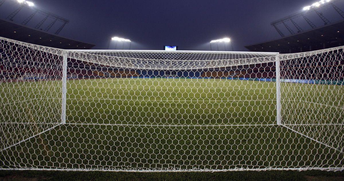 Indian football: AIFF revises 'bone age' eligibility criteria for junior and sub-junior leagues