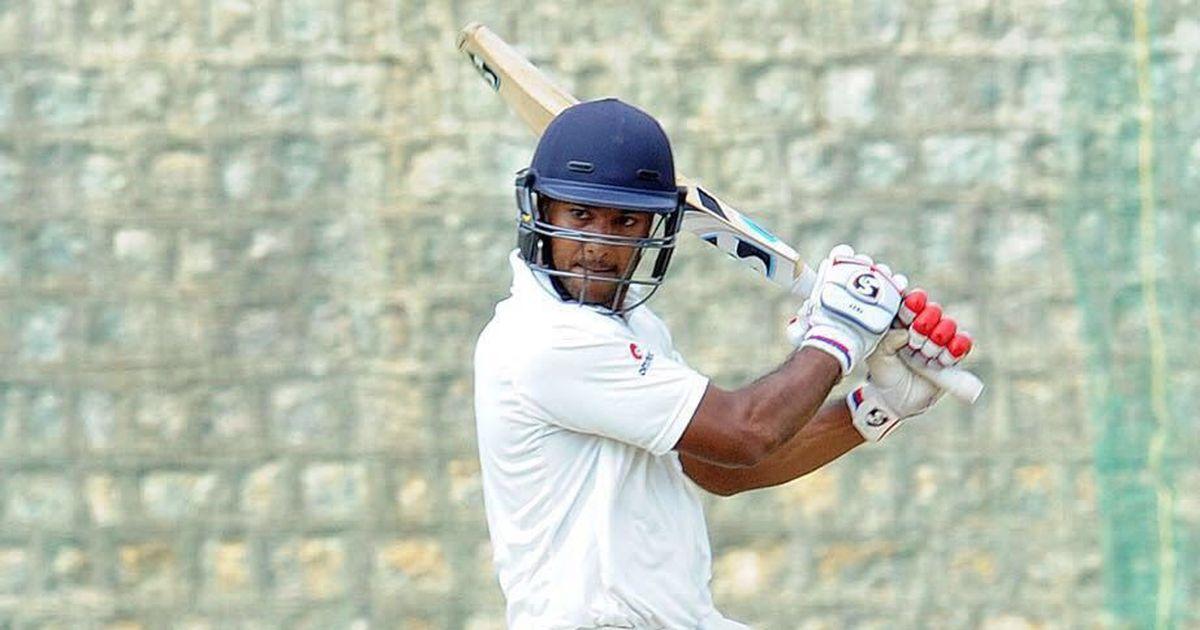 Melbourne: Mayank Agarwal to debut; Ravindra Jadeja, Rohit Sharma return as India name playing XI