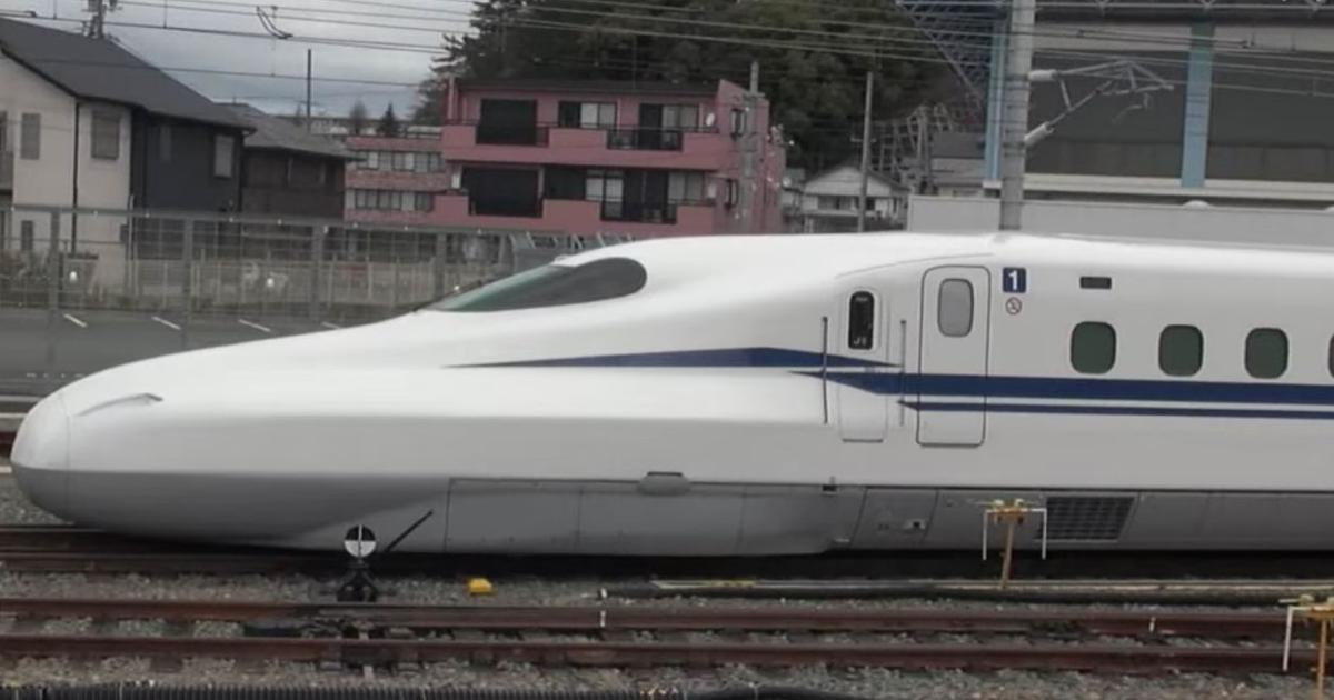 Mumbai-Ahmedabad bullet train: CM Fadnavis-led panel cleared project without meeting, shows RTI