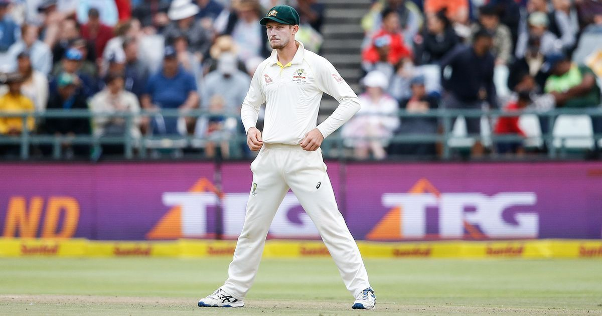 Honest apology or silly blame game? Twitter divided over Bancroft's interview on ball-tampering