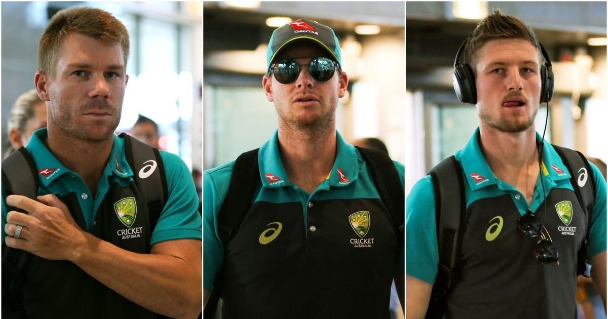 Sandpapergate returns: What Aussie greats are saying about Bancroft and Smith's explosive interviews