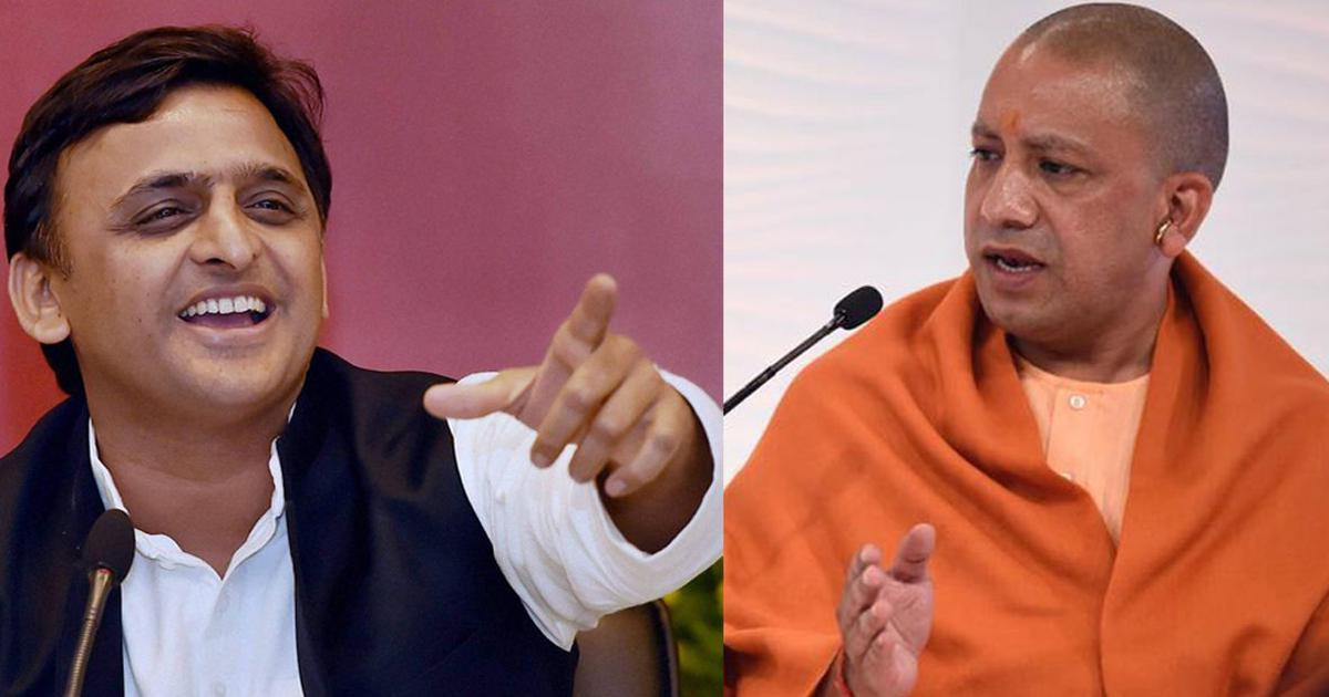 Ghazipur: Adityanath's encounter policy is responsible for mob violence, claims Akhilesh Yadav