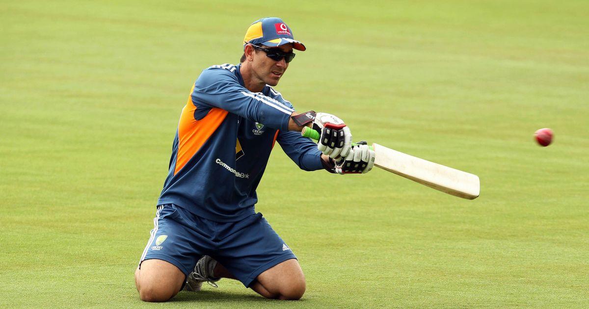 Nobody is banging the door down: Coach Justin Langer rues lack of depth in Australia's batting