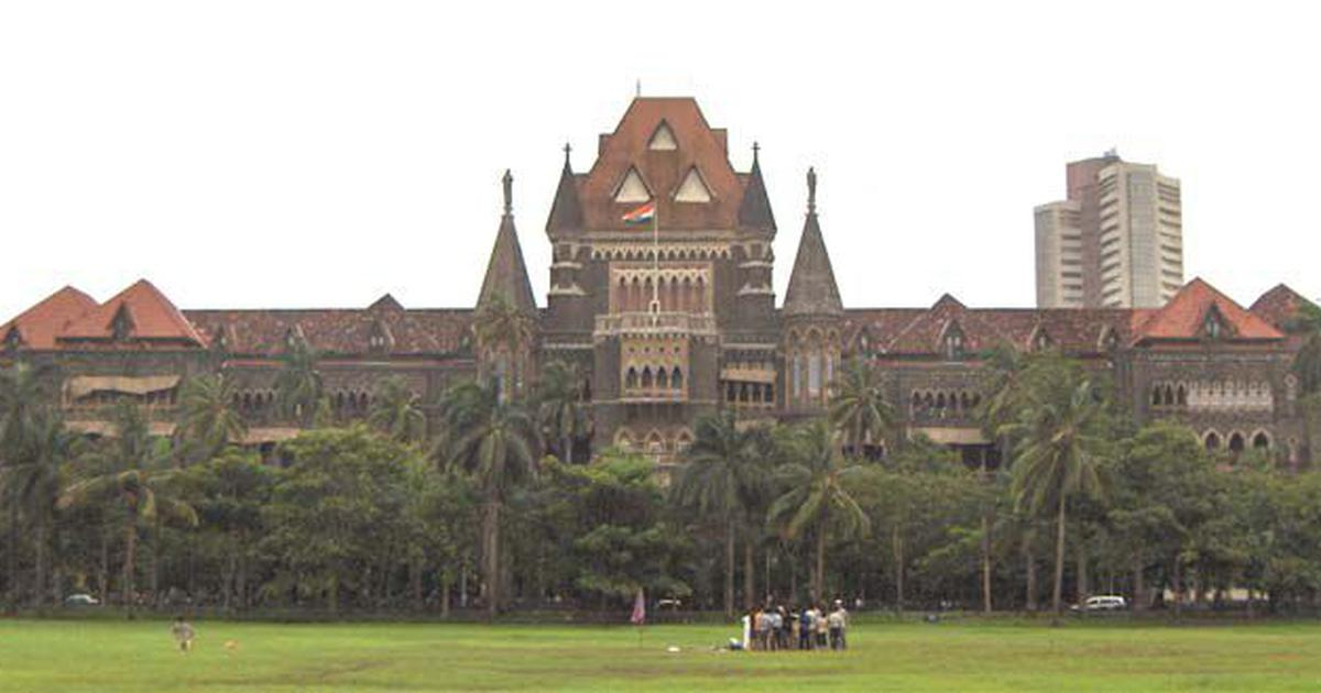 No relief for Bhim Army, Bombay HC refuses to direct Pune Police to allow Ambedkarite group's events
