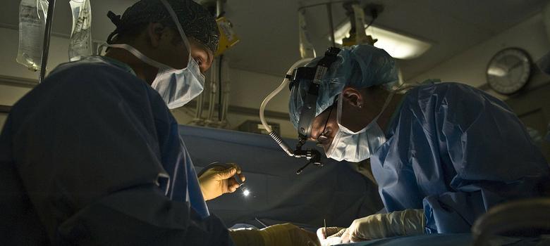 Should public money be sought for expensive organ transplantation procedures?