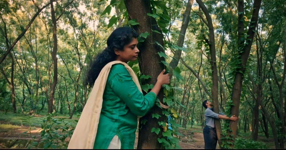 1,000 trees felled ahead of Prime Minister Narendra Modi's visit to Odisha
