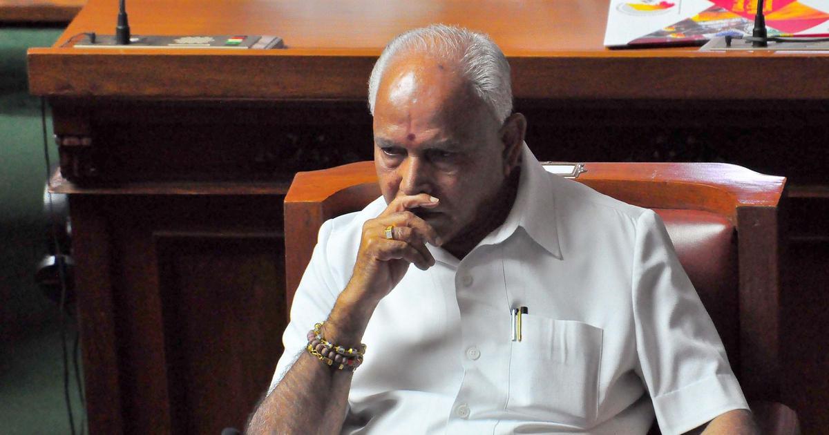 Karnataka: Amid allegations of 'horse-trading', BJP flies 104 MLAs to Gurugram