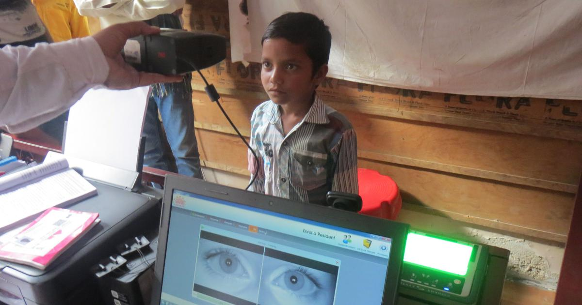 Justice AP Shah: Why the Supreme Court's judgement on Aadhaar is flawed