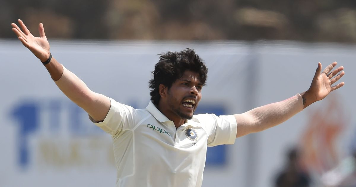 Ranji Trophy: Umesh Yadav stars as Vidarbha reach final after defeating Kerala within five sessions