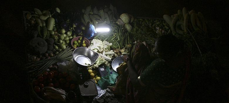 100% electrification of households: Ministry of Power clarification – and why it falls short