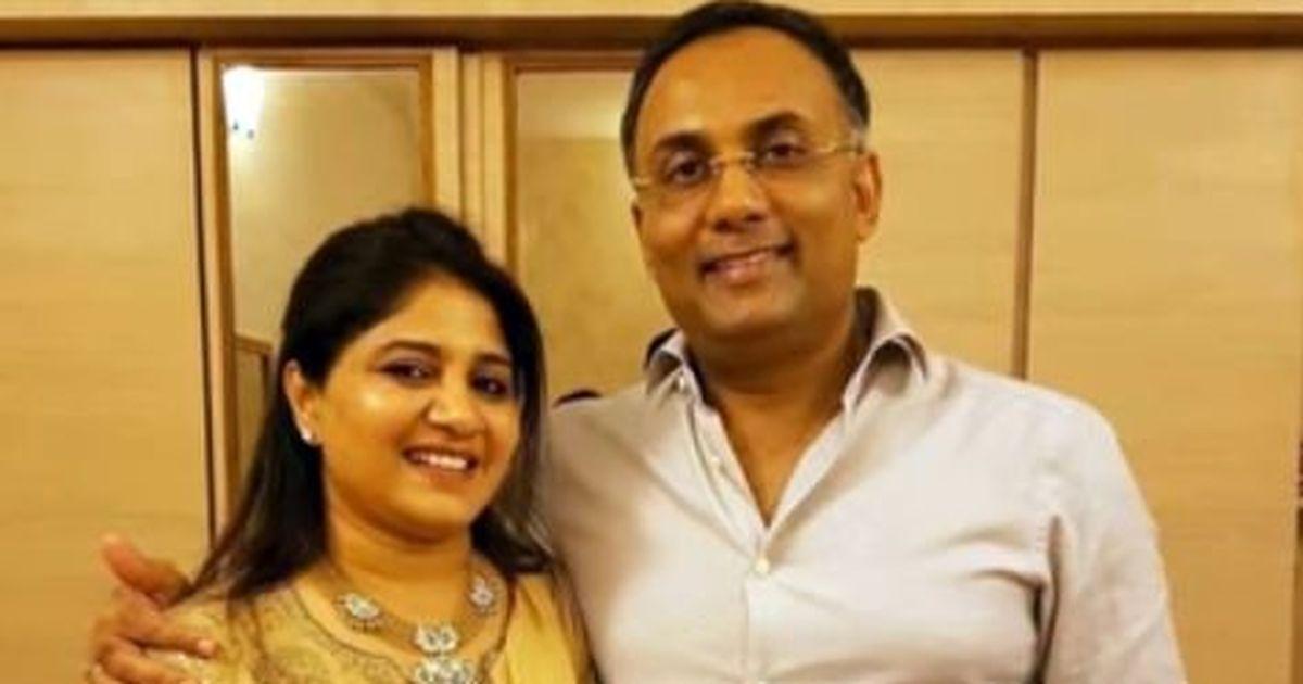 Karnataka Congress chief's wife criticises Anantkumar Hegde, asks why he targeted her