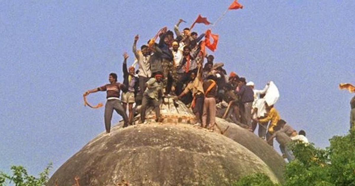 The Daily Fix: Centre's move on Ayodhya land is an attempt to communalise the 2019 election