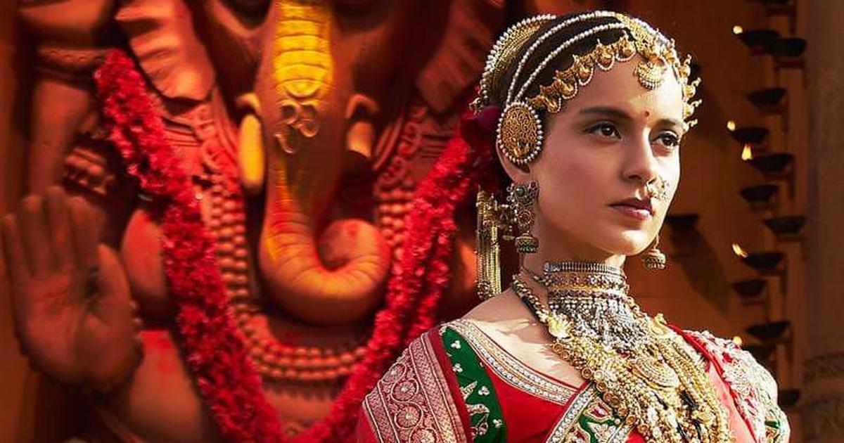 'Manikarnika' row: Sister claims Kangana Ranaut told Krish about changes to film, shares screenshots